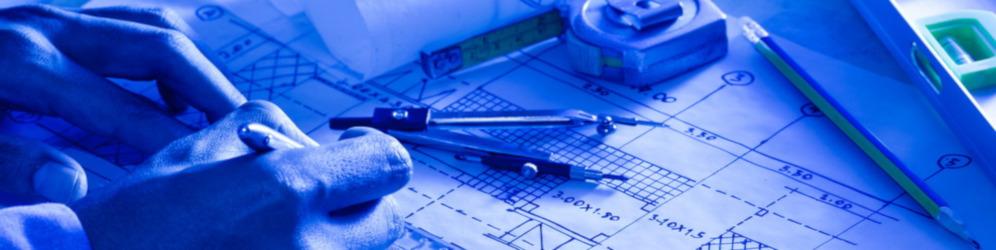 Бесплатно консультируем при проектировании объектов резервного и автономного электроснабжения