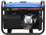 Электрогенератор TSS SGG 2800E