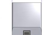 Однофазный стабилизатор напряжения Vega 25-15 / 20-20 (25/20кВа)