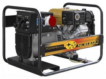 Energo EB 10/400-W300RE