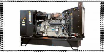 Электрогенератор Geko 40014 ED-S/DEDA