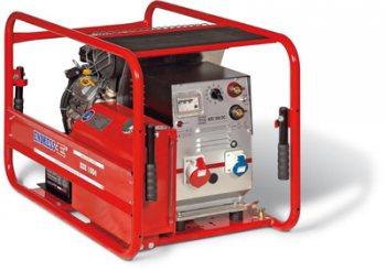 Сварочный генератор Endress ESE 1006 SDHS-DC ES