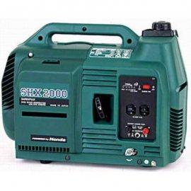 Электрогенератор Elemax SHX2000-R (инверторный)