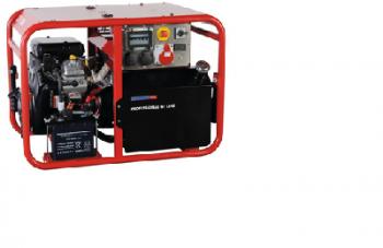 Электрогенератор Endress ESE 1006 DBS-GT