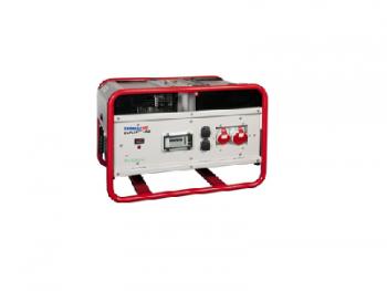 Электрогенератор Endress ESE 1306 DSG-GT ES DUPLEX