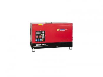 Дизельный генератор Endress ESE 15 YW-B