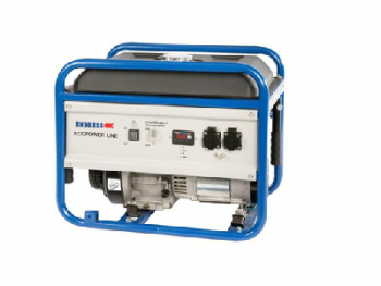 Электрогенератор Endress ESE 3000 BS