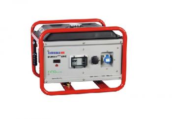 Электрогенератор Endress ESE 506 HG-GT ES DUPLEX