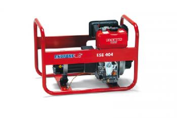 Электрогенератор Endress ESE 604 YS Diesel