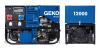 Электрогенератор Geko 12000 ED-S/SEBA S