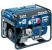 Электрогенератор Geko 7401 ED-AA/HHBA