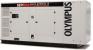 Дизельная электростанция OLYMPUS G400IS