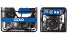 Электрогенератор Geko 10010 E-S/ZEDA