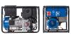 Электрогенератор Geko 7801 ED-АA/ZEDA