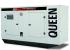 Дизельная электростанция QUEEN G130IS