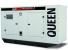 Дизельная электростанция QUEEN G100IS