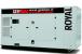 Дизельная электростанция ROYAL G250IS