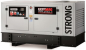 Дизельная электростанция STRONG G40DS